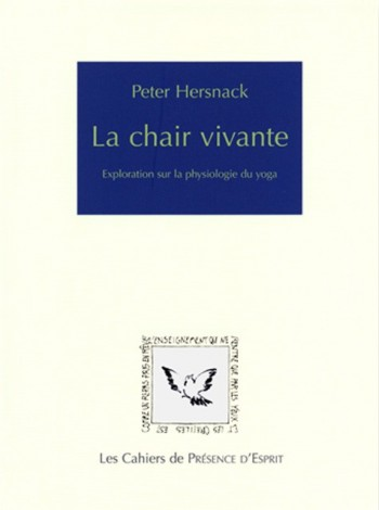 La Chair vivante